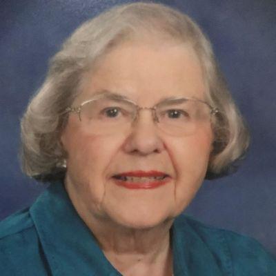 Lois  Newell's Image