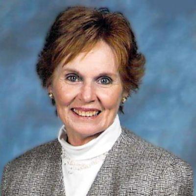 Laura T. Washispack's Image