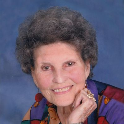 Irene Elizabeth Ashcraft's Image