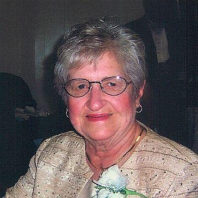 Irene G. Gorski Blake's Image
