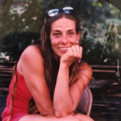 Kathey Diane Cole's Image