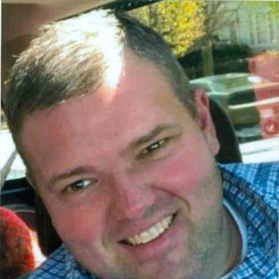 Micah Shane Horton Sr.'s Image