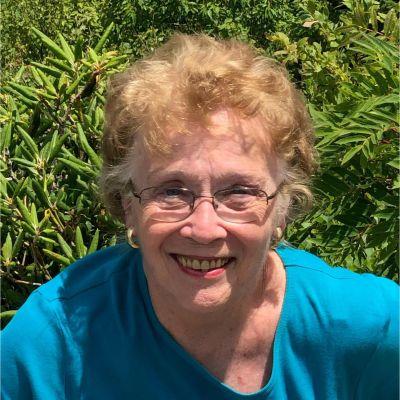 Vivian Anne Bullock  Eggers's Image