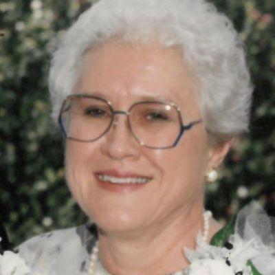 Nancy Barker Bowman's Image