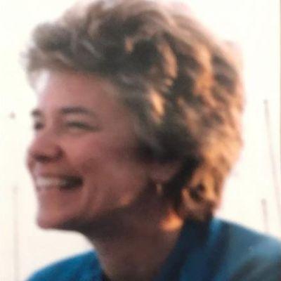 Judith Ann Echols's Image