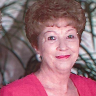 Jannie Lou Dyer Lee's Image