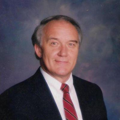Charles Overstreet Spann, Jr.'s Image