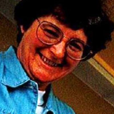 Mary Elaine Marini's Image