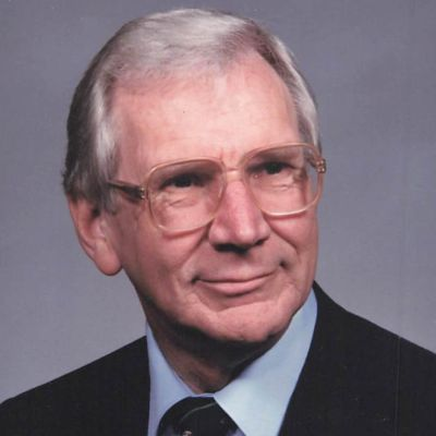 Vernon  McKinney's Image