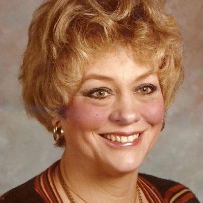 Diana Desenberg Parks's Image