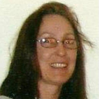 Christine J Prueher's Image
