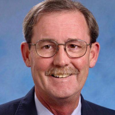 William G.  Schmidt, III's Image