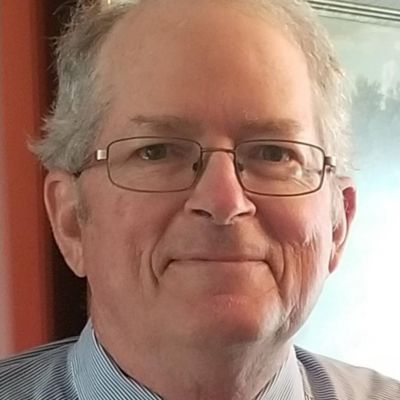 Philip C. Duguid's Image