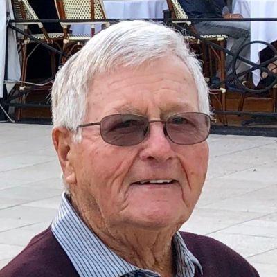 William  Lochhead's Image
