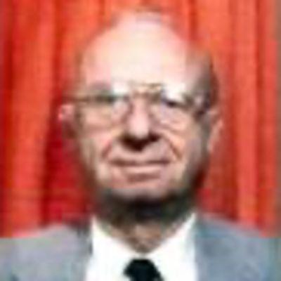 John L. Schmitt's Image