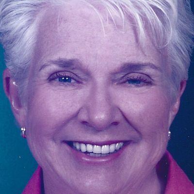 Phyllis Ann  Clark's Image