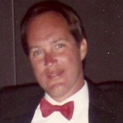 Leo Bennette Huckabee, III's Image
