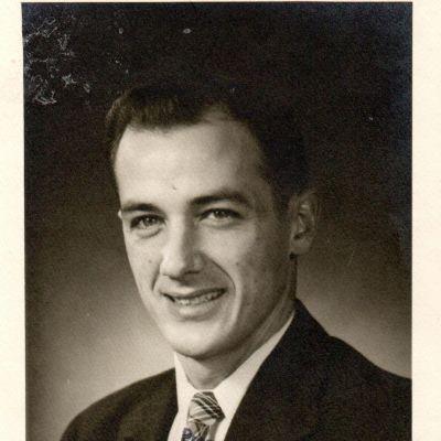 "Paul ""J"" Wilkinson's Image"