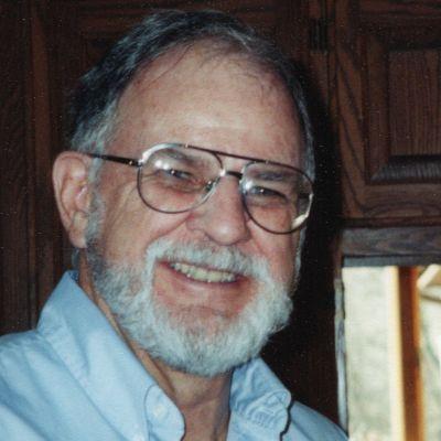 Vernon  Friesen's Image