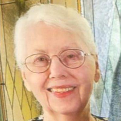 Virginia May Derber's Image