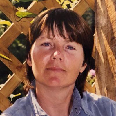 Michelle Amelia Zakraysek's Image