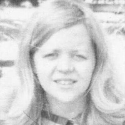 Judith L. Norton's Image