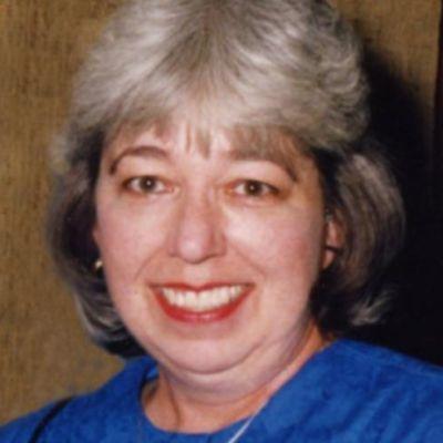 Marjorie  Parrish Conklin's Image