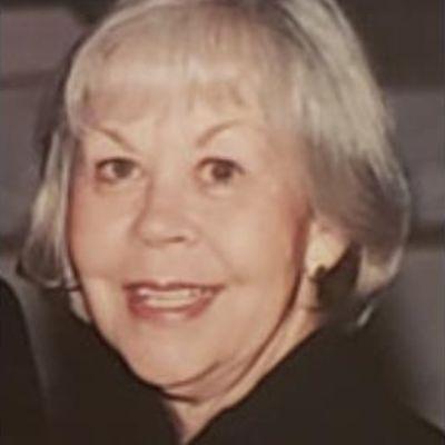 Selma Turner Hines's Image