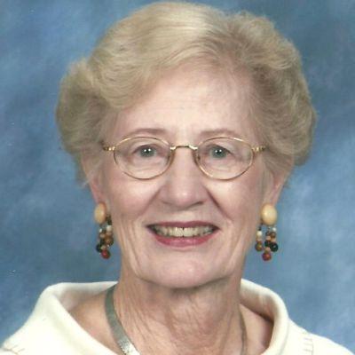 Hilda Arndt Pyatt's Image