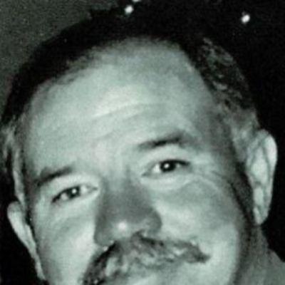 Ricky Kyle Cross's Image