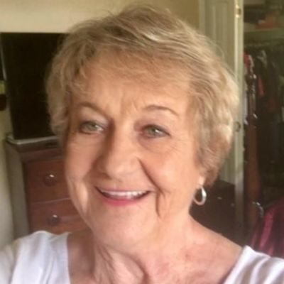 Linda Pitts Stutts's Image