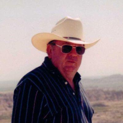 Billy  Williamson's Image