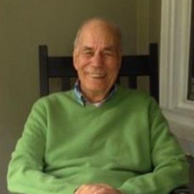 Dr. Charles  Galloway's Image