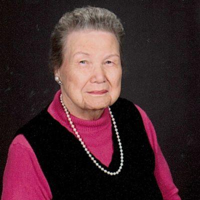 Mary Lou Schmitz's Image