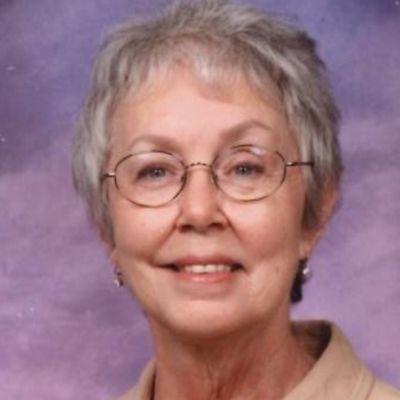 Dorothy Lucille Albaugh McKinney's Image