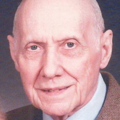 Clovis M. Snyder, MD's Image