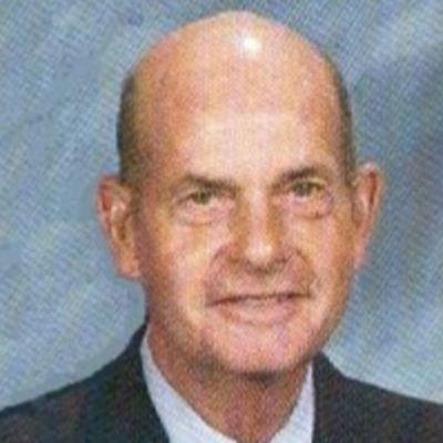 William A. Morris, MD's Image