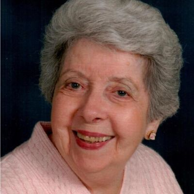 Mary Ann Scoggins's Image