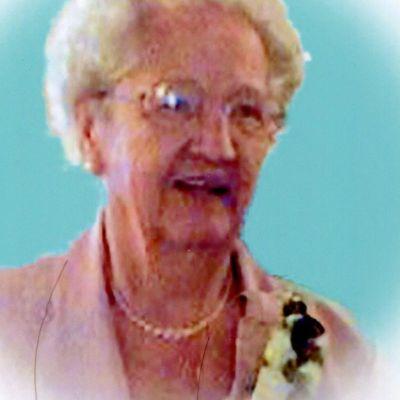Mary  Trella Szalapski's Image