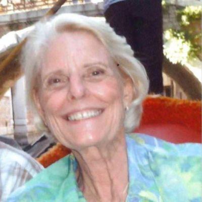 Katherine  Wilson's Image