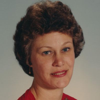 Kathy  Hickey's Image