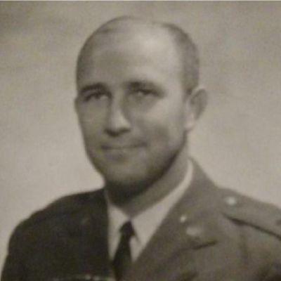 Richard E. Clower's Image