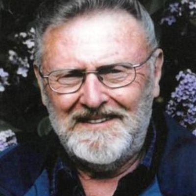Nelvin  Botten's Image