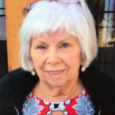 Doris Ann Catani's Image