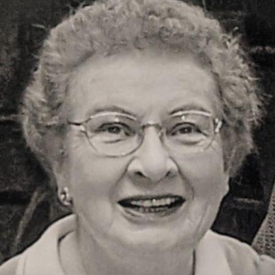 Elaine  Haskell Knowland's Image
