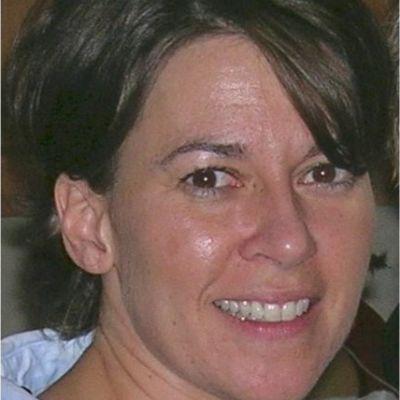 Lisa Ann Joachim's Image