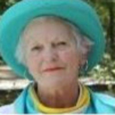 Barbara June Bradford  Yarborough's Image