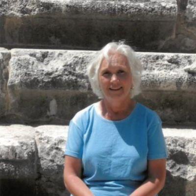 Doris  OLson's Image