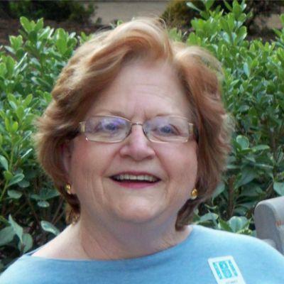 Nancy Jane Campbell Abbott's Image
