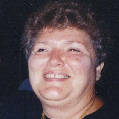 Charliene O.  Johnson